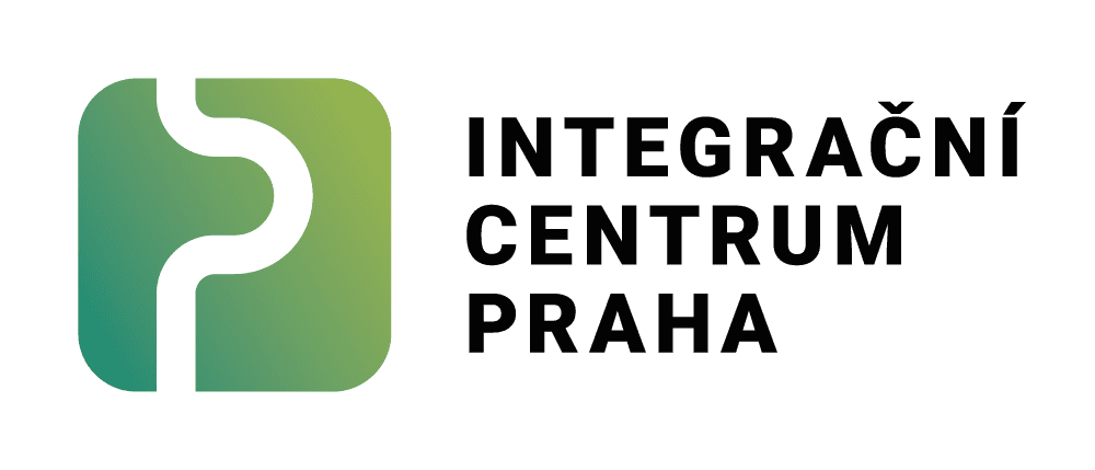 Integrační centrum Praha